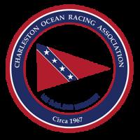 CORA Cover Logo-01