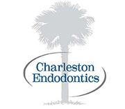 Charleston Endodontics