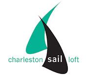 Charleston Sail Loft