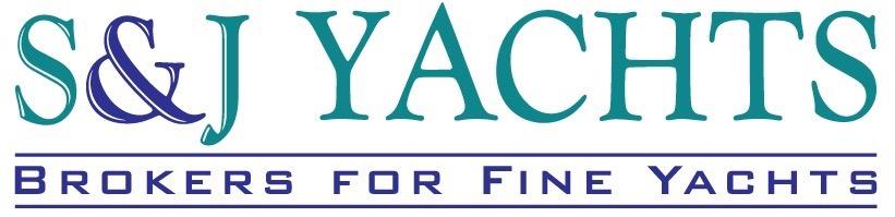 S & J Yachts