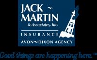 Jack Martin Insurance