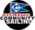 charlestoncommunitysailing.org