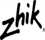 Zhik-Logo-Black-Large-GIF