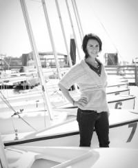 Jessica Koenig_Credit Marni Rothschild Durlach