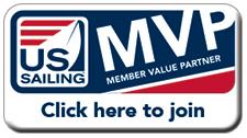 mvb-webbutton