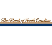 Bank of South Carolina