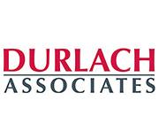 Durlach Associates