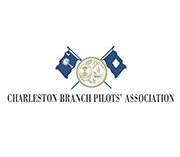 Charleston Branch Pilots