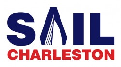 SailCharleston_logo