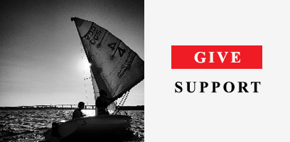 givesupport2