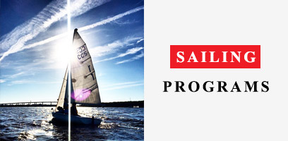 sailingprograms2