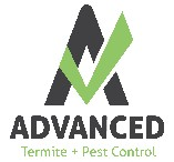 Advanced Termite & Pest Control