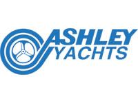 Ashley Yachts