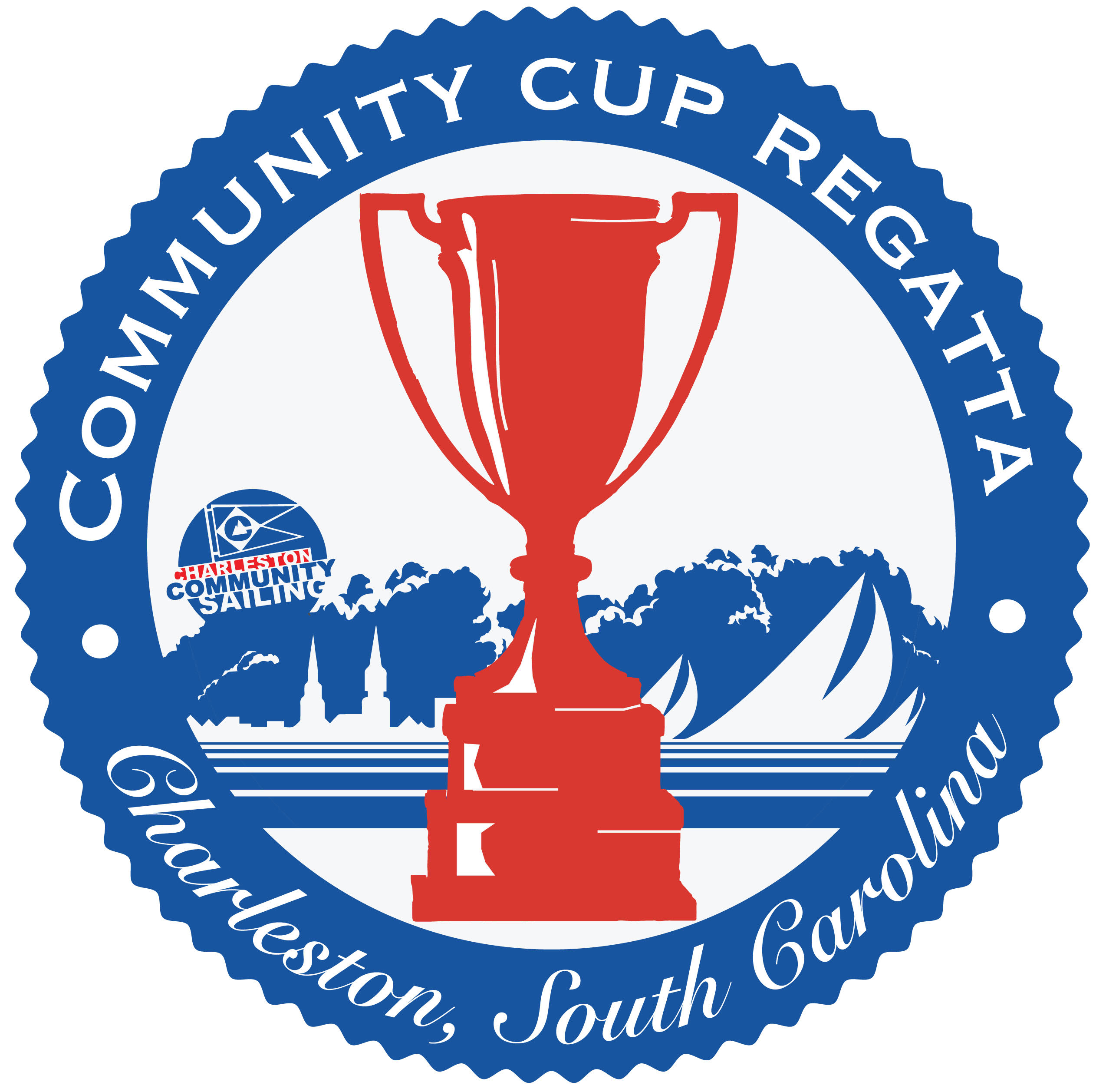4th Annual Community Cup