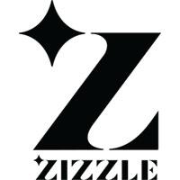 fozizzle.com