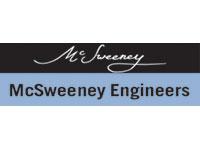 McSweeney Engineers