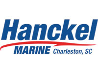 Hankle Marine